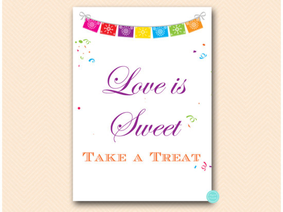 bs136-sign-love-is-sweet-fiesta-decoration-sign