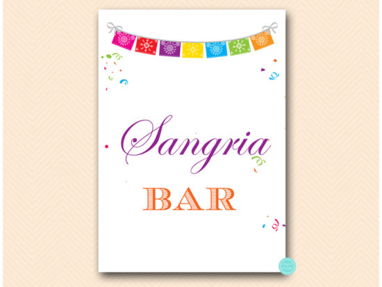 bs136-sign-sangria-bar-fiesta-decoration-sign