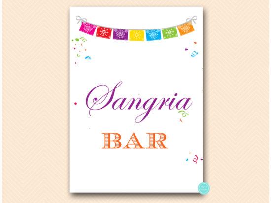 bs136-sign-sangria-bar-fiesta-decoration-sign