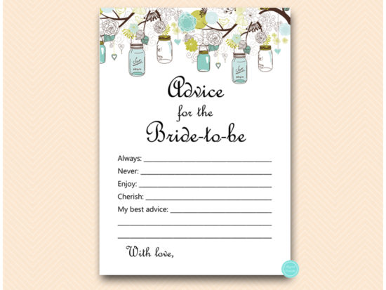 bs40-advice-for-bride-to-be-b-teal-mason-jars-bridal-shower-games