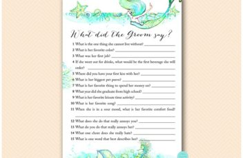 bs446-what-did-groom-sayb-mermaid-bridal-shower