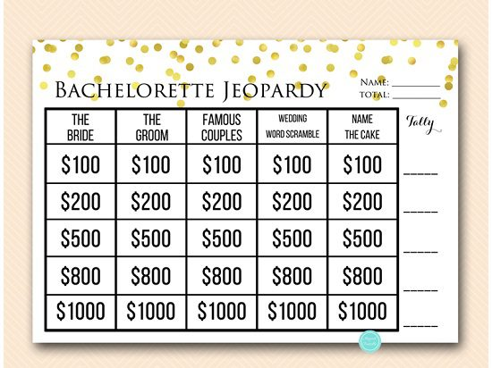 bs46-gold-jeopardy-bachelorette-party-game-printable