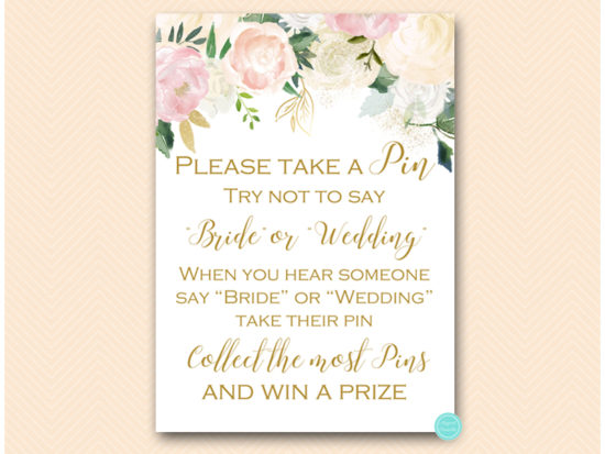 bs530p-dont-say-bride-wedding-pin-pink-blush-bridal-shower-game