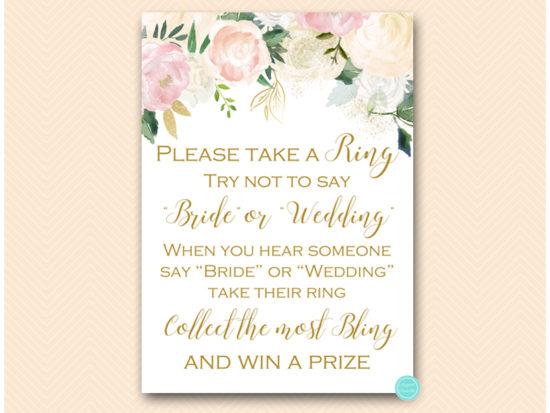 bs530p-dont-say-bride-wedding-ring-pink-blush-bridal-shower-game