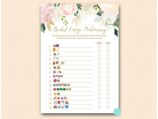 bs530p-emoji-bridal-pictionary-pink-blush-bridal-shower-game