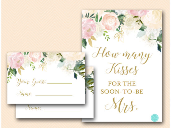 bs530p-how-many-kisses-mrs-pink-blush-bridal-shower-game