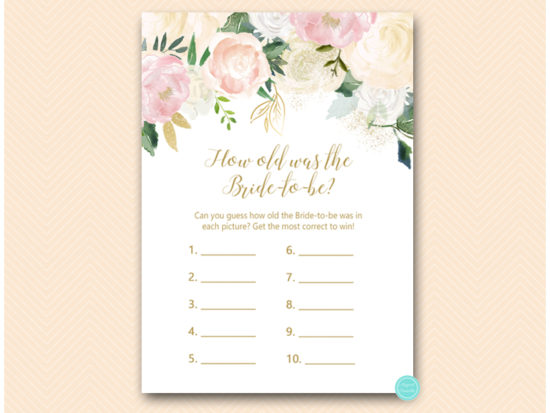 bs530p-how-old-was-bride-pink-blush-bridal-shower-game