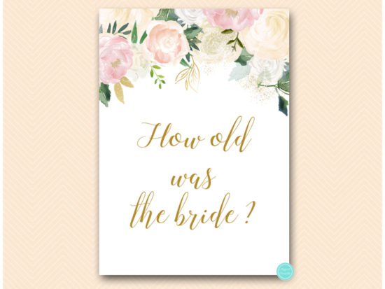 bs530p-how-old-was-bride-sign-pink-blush-bridal-shower-game