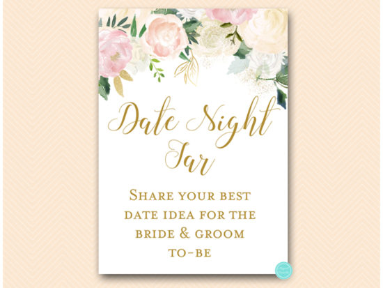 bs530p-sign-date-night-jar-pink-blush-party-table-signs