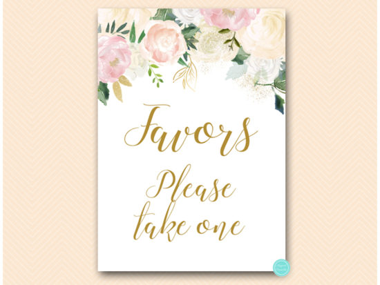 bs530p-sign-favors-pink-blush-party-table-signs