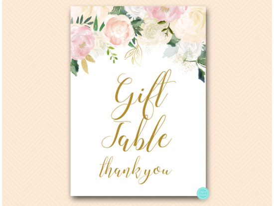 bs530p-sign-gift-table-pink-blush-party-table-signs