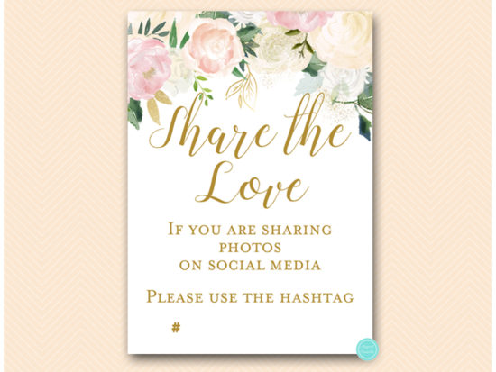 bs530p-sign-hashtag-share-the-love-pink-blush-party-table-signs