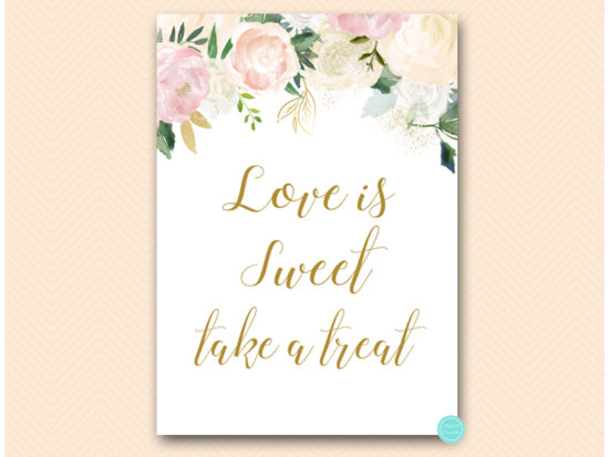 bs530p-sign-love-is-sweet-pink-blush-party-table-signs