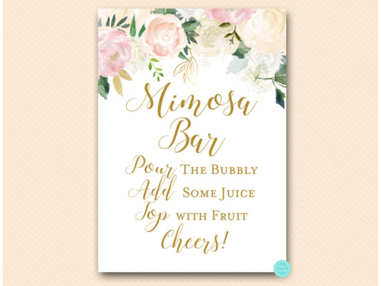 bs530p-sign-mimosa-bar-pink-blush-party-table-signs
