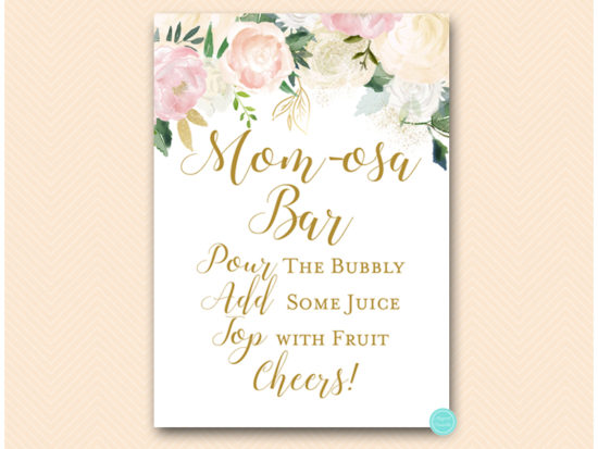 bs530p-sign-momosa-pink-blush-party-table-signs