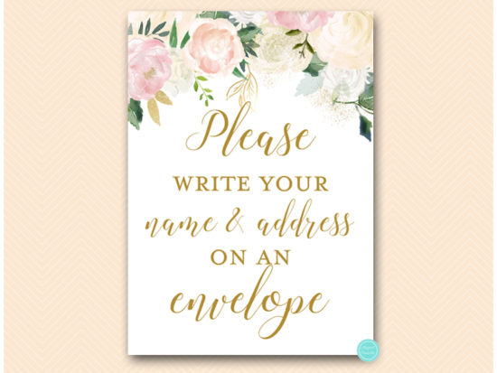 bs530p-sign-return-address-pink-blush-party-table-signs