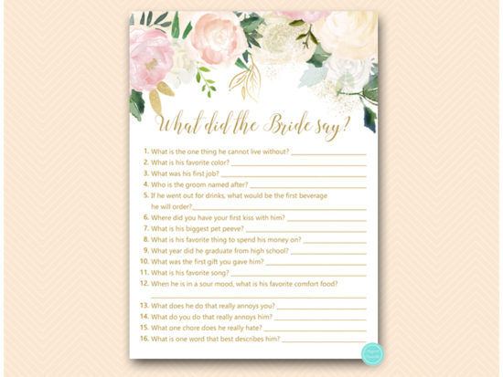 bs530p-what-did-bride-say-pink-blush-bridal-shower-game