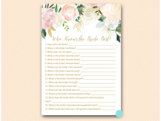 bs530p-who-knows-bride-best-pink-blush-bridal-shower-game