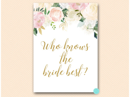 bs530p-who-knows-bride-best-sign-pink-blush-bridal-shower-game