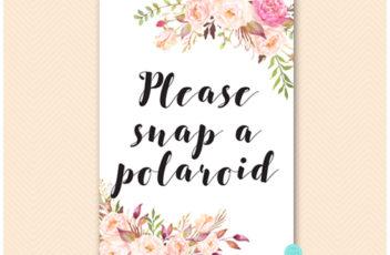 bs546-polaroid-boho-floral-sign