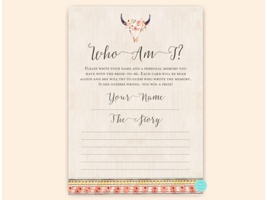 bs566a-who-am-i-antler-boho-bridal-shower-game