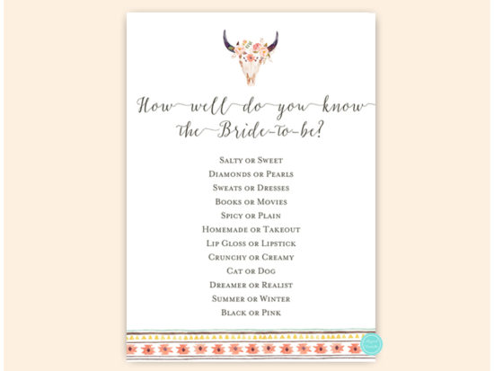 bs566w-how-well-do-you-know-bride-tribal-boho-bridal-shower-game