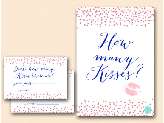 bs578-how-many-kisses-rose-gold-navy-bridal-shower