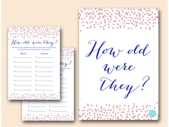bs578-how-old-were-they-sign-rose-gold-navy-bridal-shower
