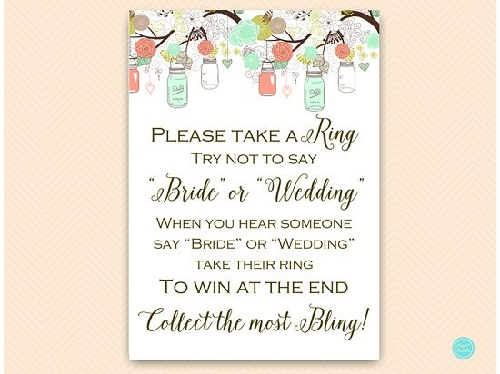 bs64-dont-say-wedding-bride-ring-peach-mint-bridal-shower-games-couples