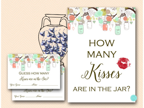 bs64-how-many-kisses-in-the-jar-mint-coral-mason-bridal-shower-game