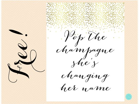 free-pop-the-champagne