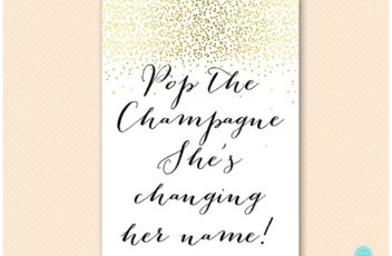 sn472-sign-pop-champagne-she-changing-name-gold-bridal-shower-bachelorette5