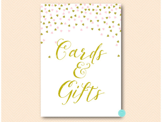 sn484-sign-cards-and-gifts-pink-and-gold-table-signs