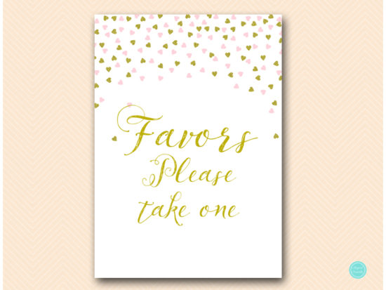 sn484-sign-favors-take-one-pink-gold-bridal-shower-game