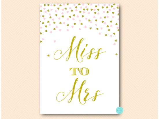 sn484-sign-miss-to-mrs-pink-and-gold-table-signs
