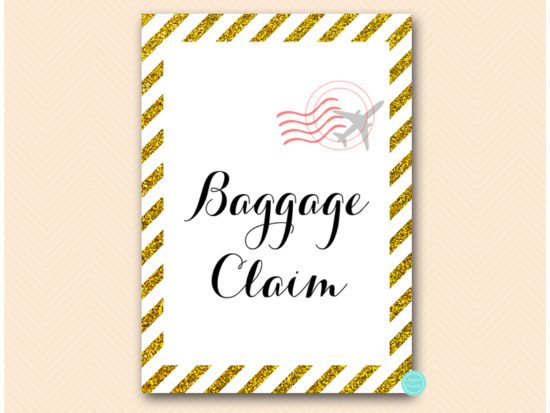 sn484g-baggage-claim-gold-travel-themed-party-shower-printable-signs