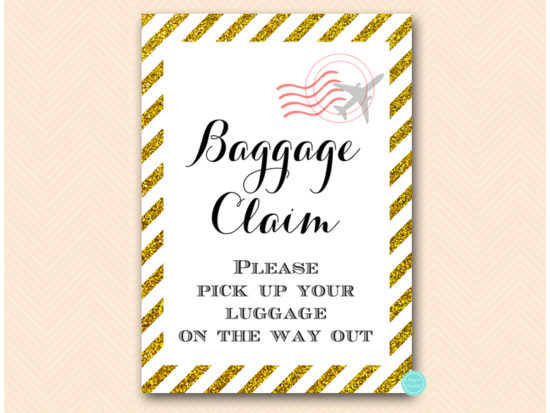 sn484g-baggage-claim-pick-up-gold-travel-themed-party-shower-printable-signs