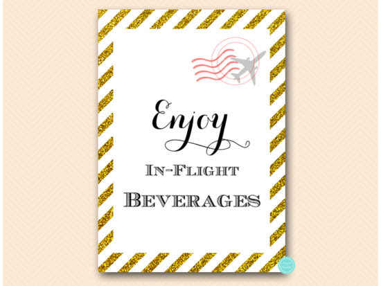 sn484g-enjoy-beverage-gold-travel-themed-party-shower-printable-signs