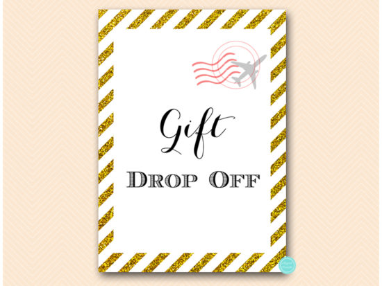 sn484g-gift-drop-off-gold-travel-themed-party-shower-printable-signs