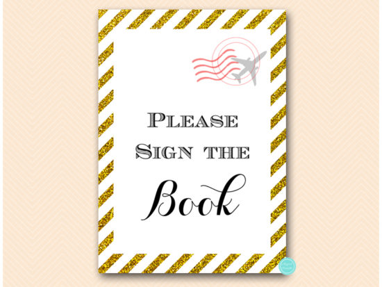 sn484g-guestbook-sign-book-gold-travel-themed-party-shower-printable-signs