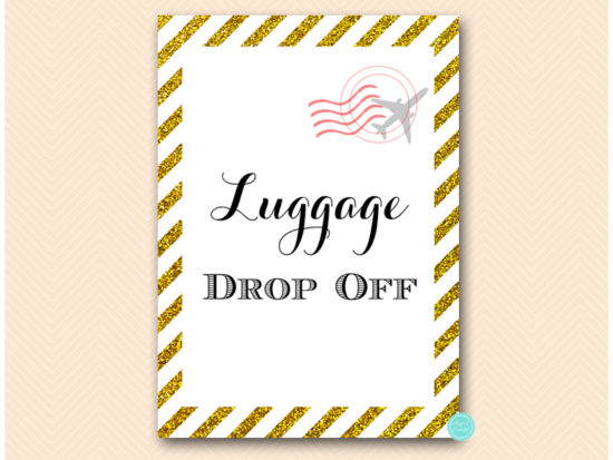 sn484g-luggage-drop-off-gold-travel-themed-party-shower-printable-signs