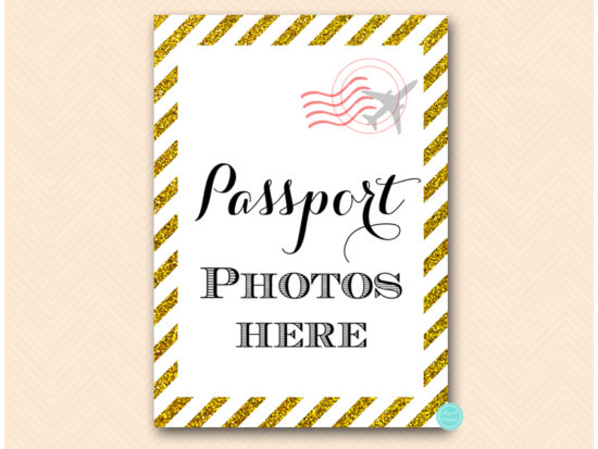 sn484g-passport-photos-gold-travel-themed-party-shower-printable-signs