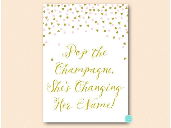sn488-sign-pop-champagne-changing-name-pink-and-gold-table-signs5