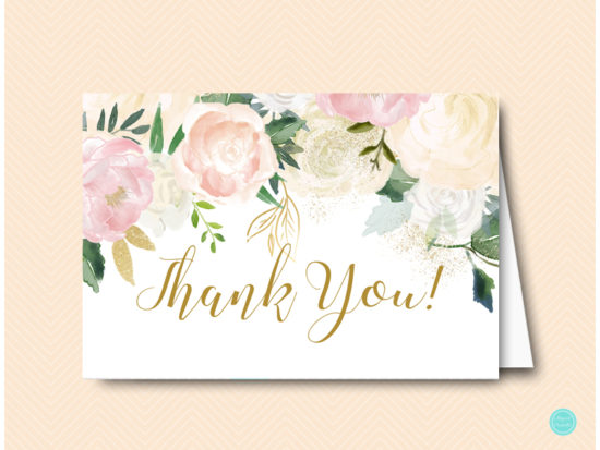 sn530-card-folding-thank-you-card-blush-pink-cards