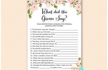 th13-pink-peonies-what-did-groom-say-game