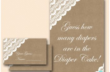 tlc11-how-many-diaper-cakes-burlap-lace-baby-shower-game