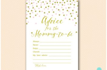 tlc484-advice-for-mommyb-pink-and-gold-baby-shower-game