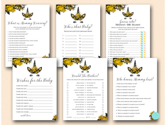 tlc570-gold-unicorn-baby-shower-game-printable-download