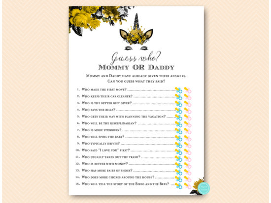 tlc570-guess-who-mommy-or-daddy-gold-unicorn-baby-shower