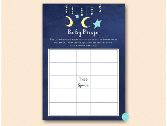 tlc577-twinkle-twinkle-little-stars-bingo-blank-mommy